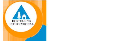 Descuentos REAJ Logo