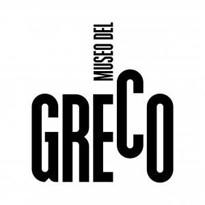LOGO MUSEO DEL GRECO