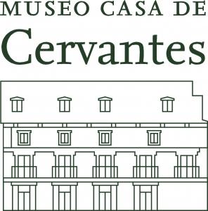 Logo Cervantes2