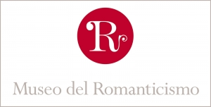 romantico-logo-pastilla-color-centrado