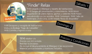 finde-relax-oct2016
