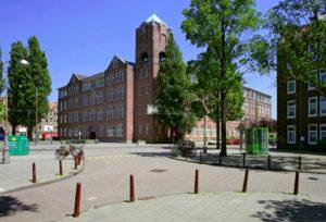 img45120-exterior-stayokay-amsterdam-zeeburg-netherlands