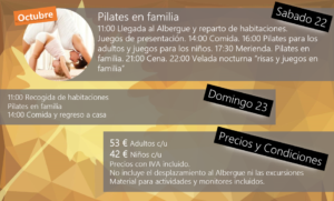 pilates-en-familia-oct-2016