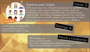 singles-finde-oct-2016