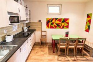 _advantage-hostel