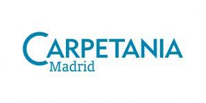 carpetaniamadrid_logo_2016