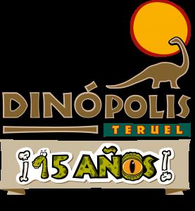 logo_dino15