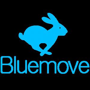 logo-maxima-calidad_blue